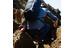 Boreas Monterey Waterproof 35L Lava Black